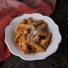 The Definitive Penne alla Vodka