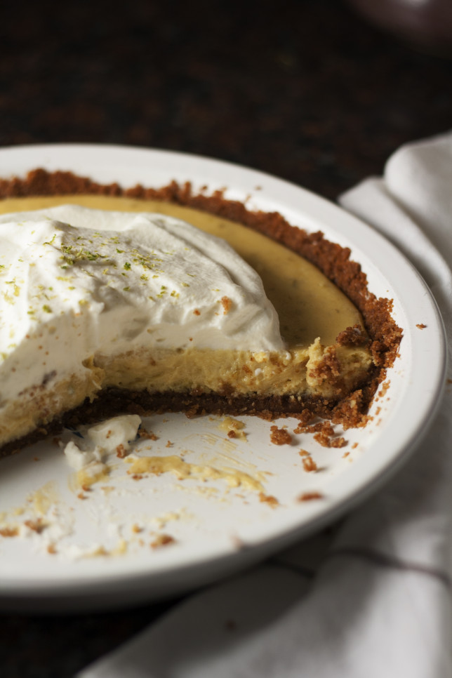 key lime pie 075